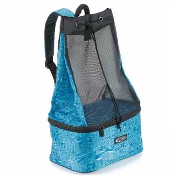 Review Gelert Aqua Cool Beach Bag | Camping World Reviews