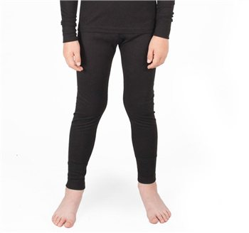 White Rock - Kids Thermal Base Layer Pant