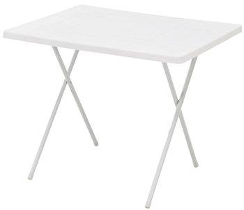 Easy Camp Vannes Table