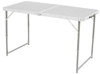 Easy Camp Nantes Table