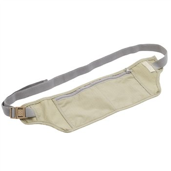 Easy Camp Money Belt