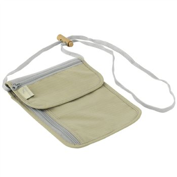 Easy Camp Neck Wallet   - Click to view a larger image