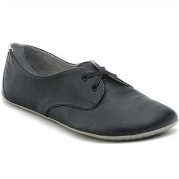 VIVOBAREFOOT Nancy PU Womens Shoe