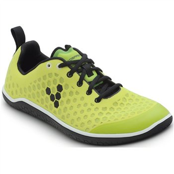 VIVOBAREFOOT Stealth Mesh Mens Shoes