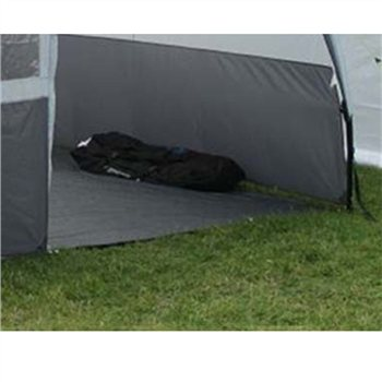 Kampa Dometic Groundsheet for 350 Activity Shelter  - Click to view a larger image