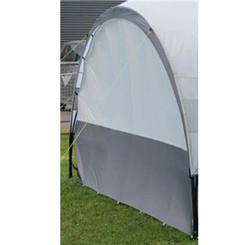 Kampa Dometic Wall Panel for 450 Activity Shelter  - Click to view a larger image