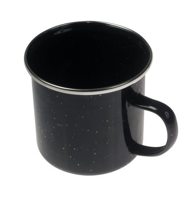 Kampa Enamel Mug