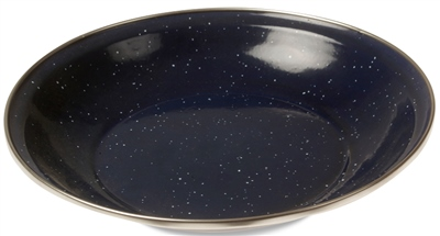 Kampa Dometic Enamel Bowl  - Click to view a larger image