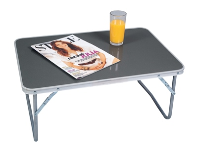 Kampa Camping Low Table   - Click to view a larger image