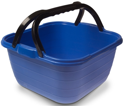 Kampa Washing up Bucket  - Click to view a larger image