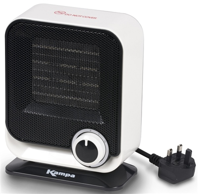Tent Heaters For Camping In Autumn Winter And Spring