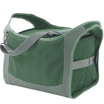 Outwell Travel Shoulder Bag 19