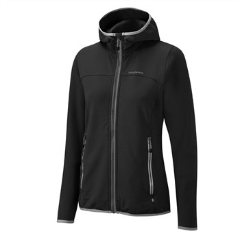Craghoppers Womens Ionic Jacket