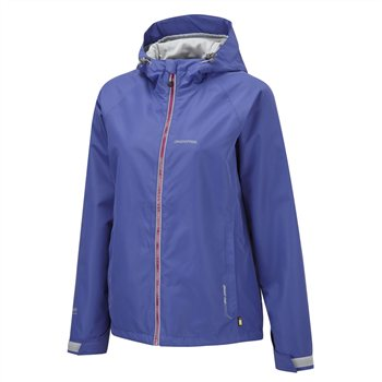 Craghoppers Womens Reaction Lite Jacket