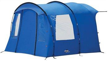best website a6b39 41b7d Woburn 500 Front Canopy - Blue