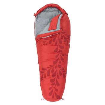 Cosmic Down 20° Women's Sleeping Bag 7°c Regular