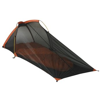 kelty bug bivy campingworld co uk