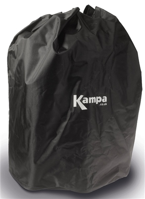 Kampa Water Stroller  Carrybag 2019  - Click to view a larger image