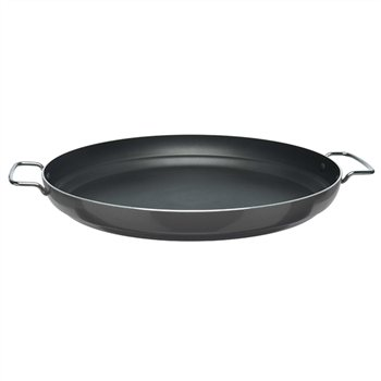Cadac Paella Pan 47cm 2019  - Click to view a larger image
