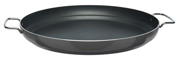 Cadac Paella Pan 36cm 2020  - Click to view a larger image