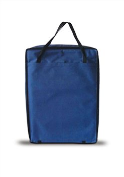 Olpro TV Storage Bag (17&quot 19&quot  22&quot)