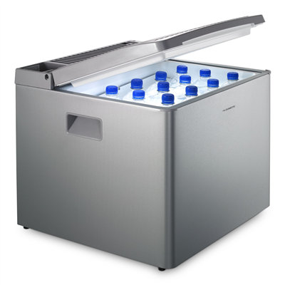 Dometic RC1200 3 Way Fridge 2019  - Click to view a larger image