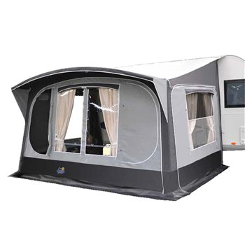 Apache By Cabanon Windsor Caravan Porch Awning