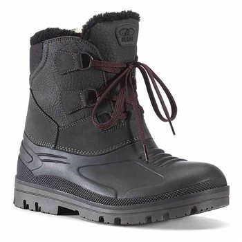Olang Stone Mens Boot  - Click to view a larger image