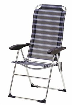 Easy Camp Monaco Folding Chair - Click to view a larger image