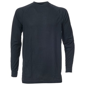 Trespass Flex 360 Adults Base Layer Top  - Click to view a larger image