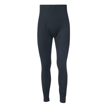 Trespass Yomp 360 Adults Baselayer Pants