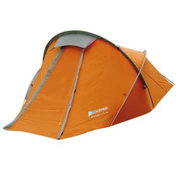 Aztec by Sprayway Esquina Semi Geodesic Dome Tent - Click to view a larger image  sc 1 st  C&ing World & Aztec by Sprayway Esquina Semi Geodesic Dome Tent | CampingWorld.co.uk
