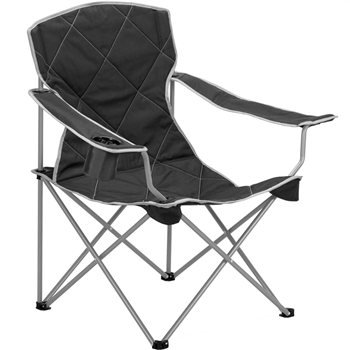 Aztec by Sprayway Scanda Folding Chair