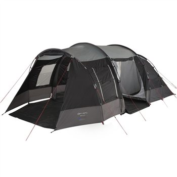Sprayway Meadow 4 Tunnel Tent