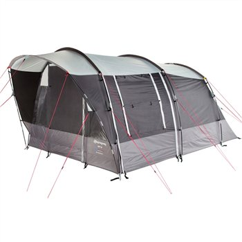 Sprayway Rift M Tunnel Tent - Click to view a larger image  sc 1 st  C&ing World & Sprayway Rift M Tunnel Tent | CampingWorld.co.uk
