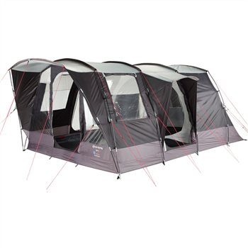 Sprayway Rift L Tunnel Tent  - Click to view a larger image