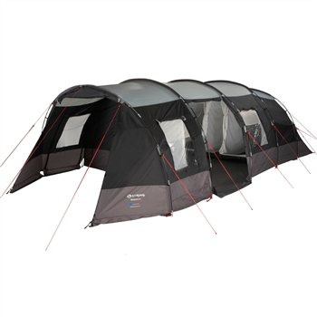 Sprayway Meadow 52 Tunnel Tent