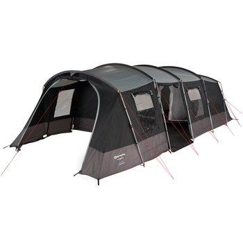 Sprayway Prairie 52 Premium Tunnel Tent