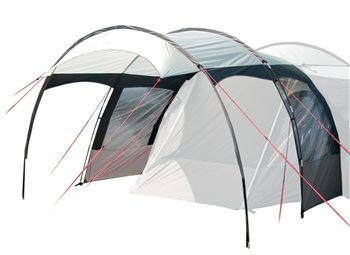 Sprayway Rift Canopy  - Click to view a larger image