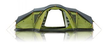 Zempire Jetstream Dome Tent  - Click to view a larger image