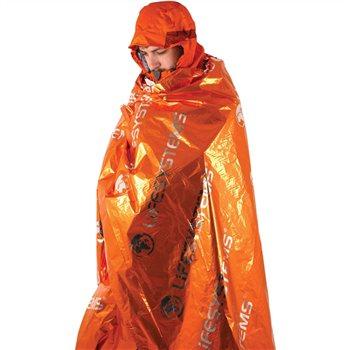 Lifesystems Thermal Bag  - Klicken Sie hier, um ein größeres Bild zu sehen