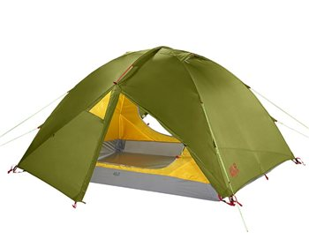 Jack Wolfskin Eclipse 3 Tent - Click to view a larger image  sc 1 st  C&ing World & Jack Wolfskin Eclipse 3 Tent | CampingWorld.co.uk