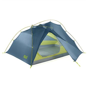 Jack Wolfskin Exolight 2 Tent  - Click to view a larger image