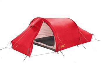 Jack Wolfskin Sanctuary 2 RT Tent