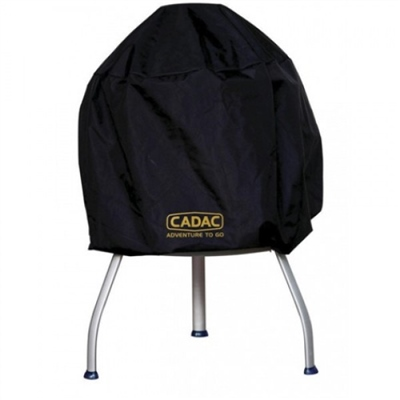 Cadac 47cm BBQ Cover 2020  - Click to view a larger image