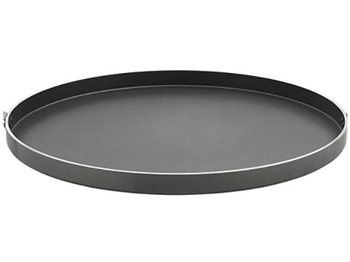 Cadac Chef Pan 2020  - Click to view a larger image