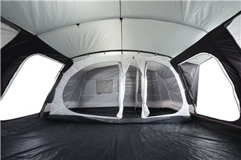 Sprayway Rift XL Tent Special Offer Bundle  - Click to view a larger image