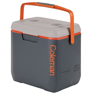 Coleman 28Qt Xtreme Cooler 2019  - Click to view a larger image