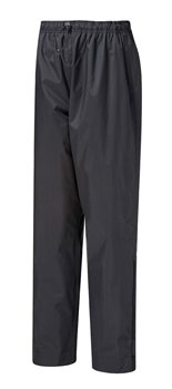 Sprayway Womens Atlanta Rainpant