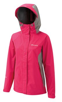 Sprayway Womens Atlanta i.a Jacket